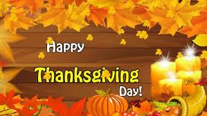 thanksgiving november schedule changes emi academynksgiving date