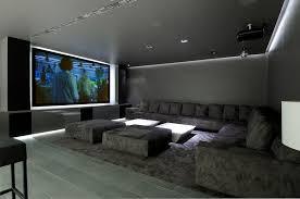 idee wohnzimmer ideen schönes tapeten ideen furs wohnzimmer uncategorized deko