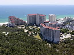 topsl the summit vacation rental vrbo 210349 3 br topsl beach club resort destin fl booking com