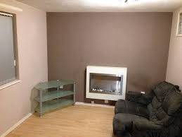 One Bedroom Flat For Rent In Luton Beautiful One Bedroom Flat Available From 25 08 2017 Rent 650