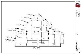 Barn Plans by 40x50 Horse Barn Plans