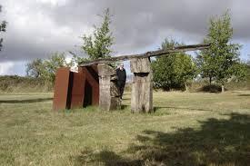Sculpture En Bois D Olivier Olivier Seguin Wikiwand