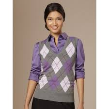 sweater vest womens vests for sweater vests for city argyle vest the