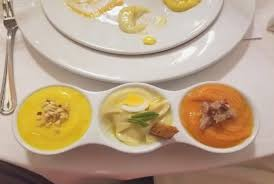 arte la cuisine des terroirs lovely arte cuisine des terroirs hostelo