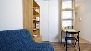 location chambre etudiant lille logement étudiant à lille résidence étudiante les estudines