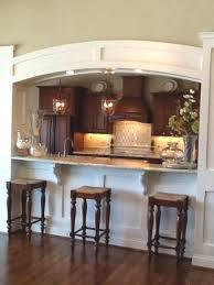 Kitchen Pass Through Ideas Kitchen Wall Pass Through Icheval Savoir