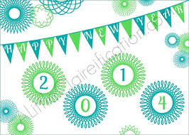new year s greeting card free printable new year s greeting cards a claireification