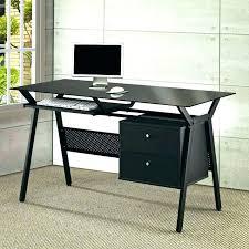 computer desk for 2 monitors computer desk for 2 monitors adding a switch dual monitor uk