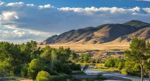 Google Maps Montana Usa by Montana Holidays Things To Do In Montana Visit Montana Usa