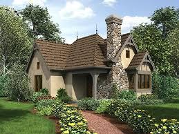 katrina house katrina house plans spectacular inspiration house plans medium size