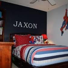 spiderman bedroom decor spiderman bedroom decorating ideas http adamsite info