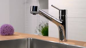 hansgrohe talis kitchen faucet fabulous hansgrohe talis kitchen faucet with variarc inspirations