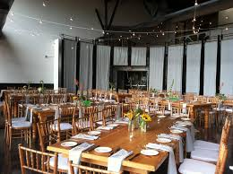 tent rental rochester ny farm table wedding with chiavari chairs bistro