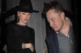 elon musk family is amber heard marrying elon musk entertainment geo tv