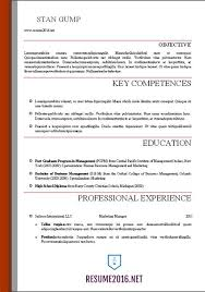 professional resume templates nzone buy persuasive essay professional help writing a business plan