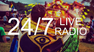Top House 2017 Tomorrowland 2017 Ultra Music Festival Radio 24 7 Electro