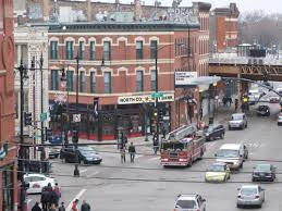 ihsp chicago inn at damen cta chicago il united states overview