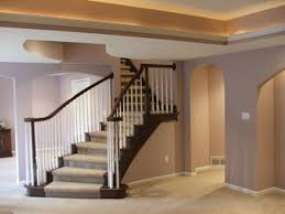 Finished Basement Contractors by 56 Best Our Basements Images On Pinterest Photo Galleries