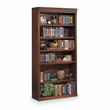 tall narrow oak bookcase bookcases over 6 ft tall on hayneedle extra tall bookcases