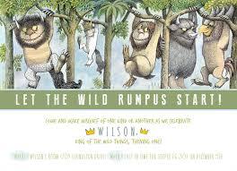 wild rumpus u2013 hive