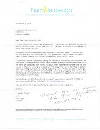real estate thank you letter