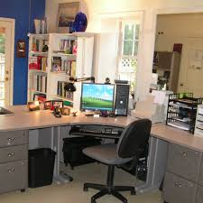 Home Office Furnitures by Selecting The Right Home Office Furniture Ideas Allstateloghomes Com
