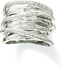 highway wedding band 70 best diamond rings images on diamond rings