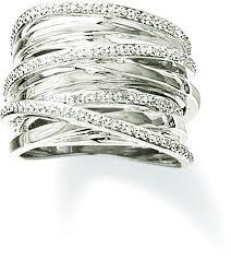 highway wedding band 82 best diamond rings images on diamond rings diamond