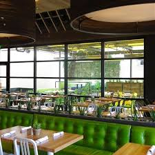 true food kitchen open table true food kitchen dallas restaurant dallas tx opentable