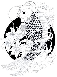 traditional japanese dragon drawing google search tattoo