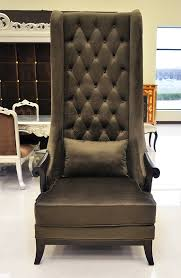 High Back Wing Chairs For Living Room High Back Wing Chairs For Living Room Product Printer Friendly