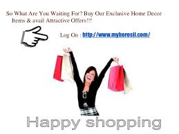 exclusive home decor items home decor gift items online