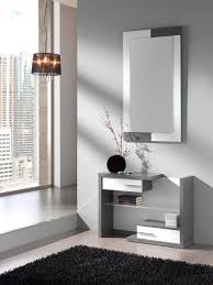 Dressing Table Designs With Full Length Mirror For Girls Cool Dressing Table Design Designs Small For Bedroom With Almirah