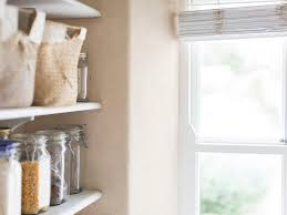 kitchen pantry storage ideas nz exploring different pantry options