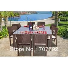 Wicker Chairs Cheap Wicker Chairs Cheap Promotion Shop For Promotional Wicker Chairs