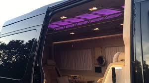 vip lexus van vip sprinter business luxury klassen van youtube