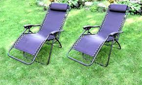 outdoor lounge chairs costco u2013 peerpower co