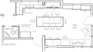 home renovation plans kitchen remodeling plans charlottedack com