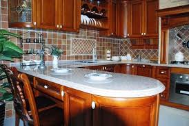 guangzhou fortrend furniture factory kitchen cabinet interior