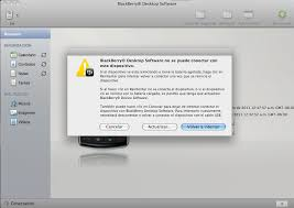 reset blackberry desktop software jvm error 102 reset en blackberry telephotoview