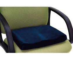 your ultimate guide to seat cushions cushrelief com