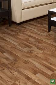 milverton laminate flooring lasts a lifetime made of 70 recycled