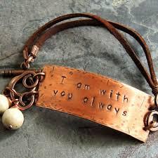 bible verse jewelry shop verse bracelets on wanelo