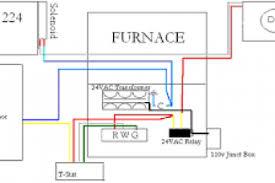 honeywell wiring diagram wiring diagram