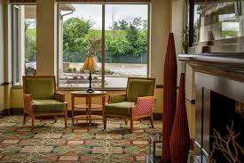 the living room east hton hilton garden inn mayfield village oh booking com