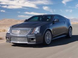cadillac cts v coupe 2013 used 2013 cadillac cts v for sale sanford fl 1g6dv1epxd0166520