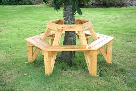 bench around tree pinterest build bench around tree trunk wrap