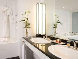 Hotels Bad Neuenahr Hotel Bad Pyrmont Steigenberger Hotel U0026 Spa Bad Pyrmont