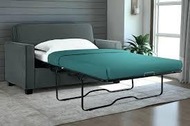 sofa bed memory foam mattress nature s sleep gel memory foam sofa sleeper mattress reviews www