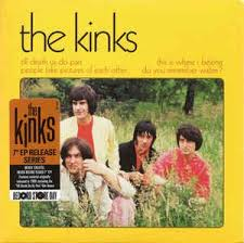 black friday 2016 amazon vinyl the kinks till death us do part 7